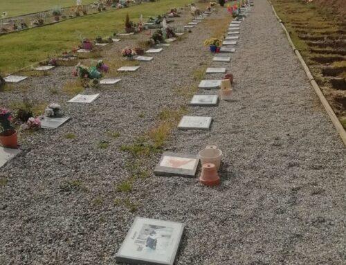 A Milano il cimitero degli animali ora è anche virtuale